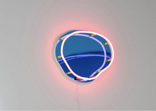 Esther Ruiz: Hyperion