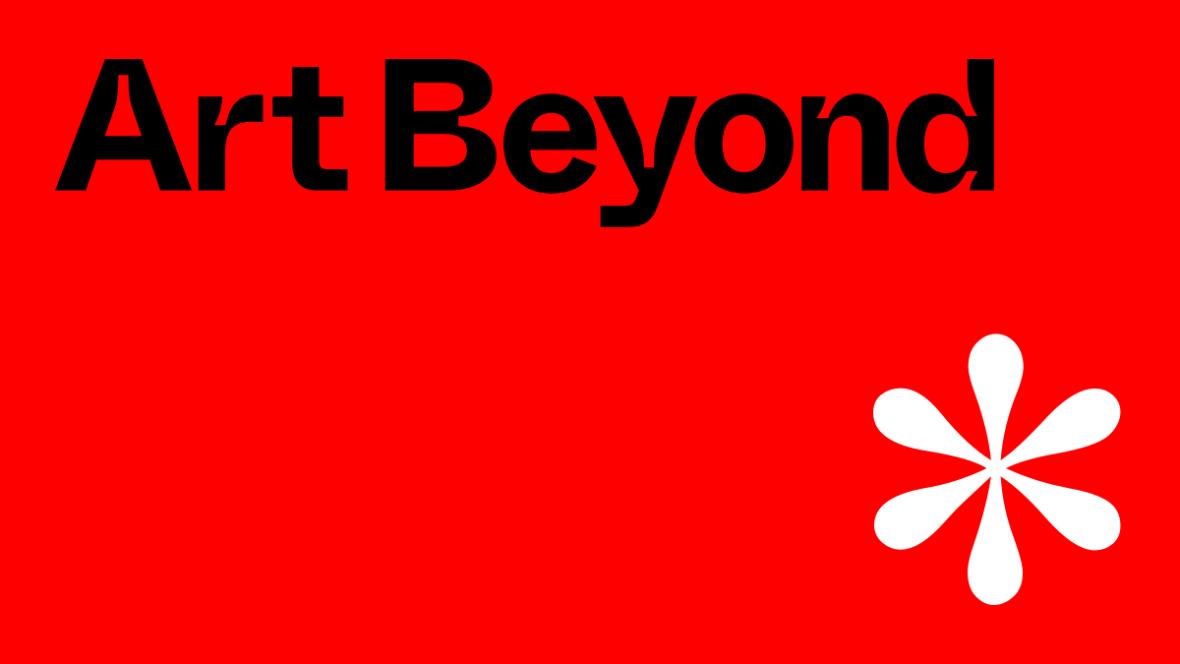 Art Beyond